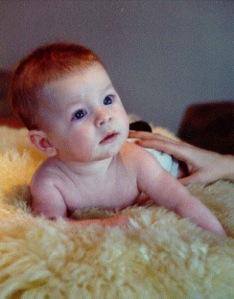 homo-sapiens-infant